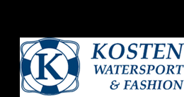 Kosten Watersport