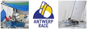 300_antwerp_race.jpg