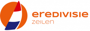 300_logo_eredivisie.png