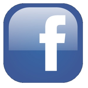 300_facebook_logo.jpg