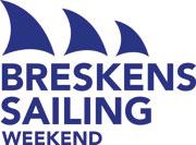 300_breskens_sailing.jpg