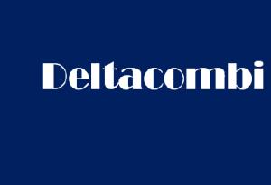 300_deltacombi.png