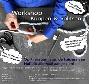 300_workshopknopenensplitsen.jpg