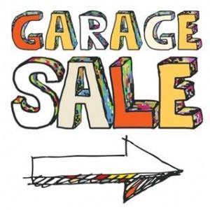 300_garage_sale.jpg