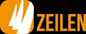 300_logo-ez-liggend.png